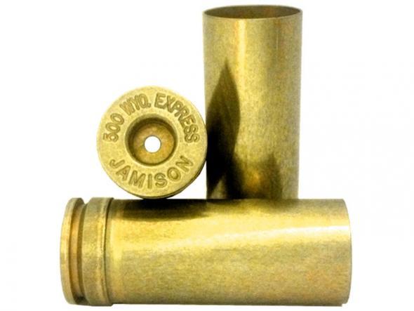 American Shooters LLC   manufacturers > jamison-brass-ammunition