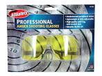 Peltor 97102 Shooting Glasses