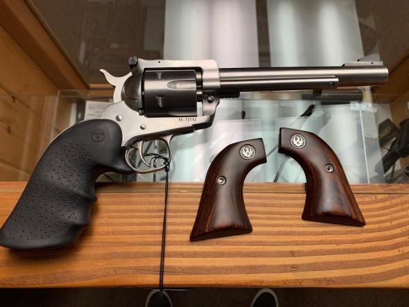 H K Gunsmiths