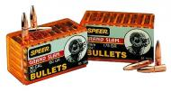 CCI Bullets 25 Caliber 120 gr 50 Per Box