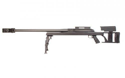Gun World & Archery Pro Shop | rifles > single-shot-rifles