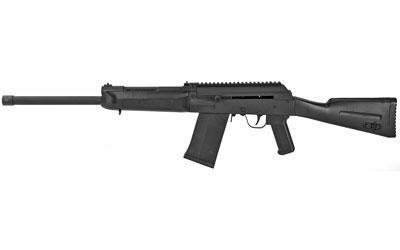 JJ's Pawn Shop//Gunsnet com   shotguns > semi-automatic-shotguns