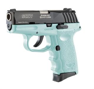 Shooter's World | handguns > semi-automatic-handguns