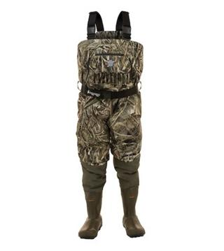 a20faacf6d160 Frogg Toggs Grand Refuge 2.0 Chest Wader Max-5