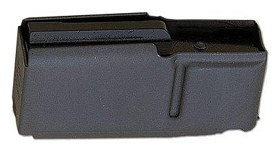 Browning Mark II 270 Winchester Short Magnum 2 rd Black Finish 112025041