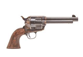 Standard Manufacturing, SA Revolver, 45 LC, 7 5