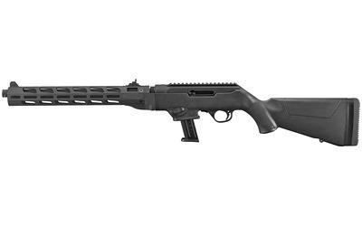 Lynnwood Gun