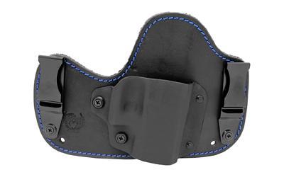 Flashbang Holsters 9220-G43-10 Women/'s Holster For Glock 43 RH Black