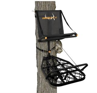 Pleasing The Ar Bunker Inc Manufacturers Muddy Machost Co Dining Chair Design Ideas Machostcouk