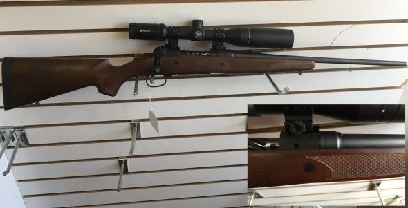 Kenny's Gun Sales
