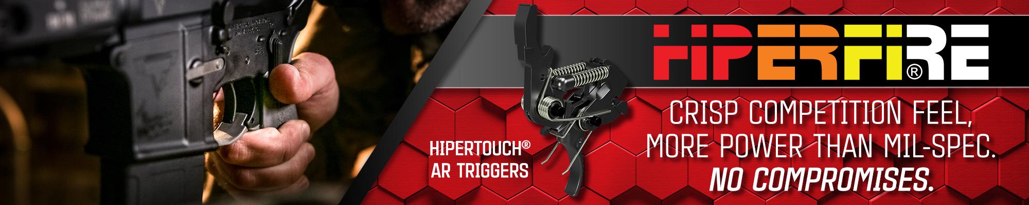 NEW PREMIUM 3 GUN CABINET WITH WOOD EFFECT FINISH SHOTGUN RIFLE AMMO SAFE