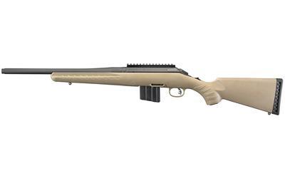 Ruger, American Rifle Ranch, Bolt Action, 350 Legend, 16 38