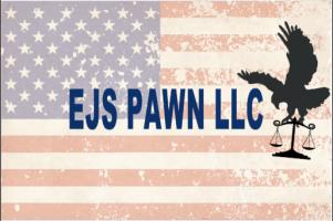 EJ's Pawn