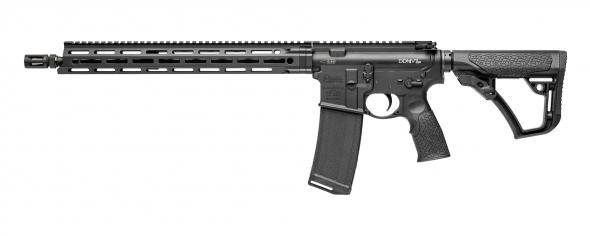 Gearfire: Largest Online Firearms and Accessories Store
