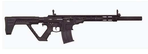 Armscor, VR80, Semi-Automatic Shotgun, California Complaint, 12 Gauge, 3