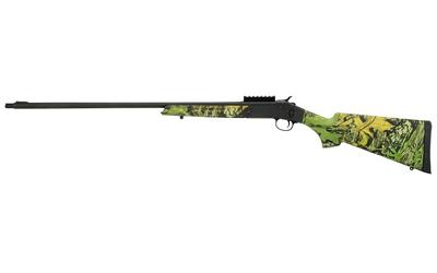 Stevens, 301 Turkey, Single Shot, Break Action, 410 Gauge, 26