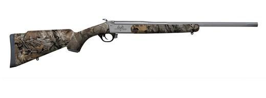 Van's Sporting Goods | rifles > single-shot-rifles