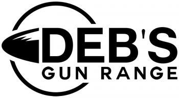 Deb's Gun Range | Firearms News