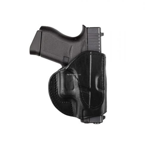 SGI Guns | manufacturers > tagua