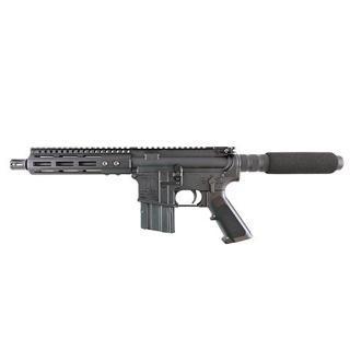 california handgun roster 2020