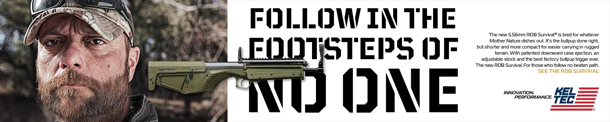 Stoddard's Range & Guns