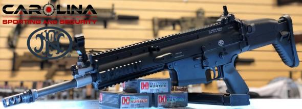 SCAR 17 For Sale | Best Price In Stock SCAR 17 Deal