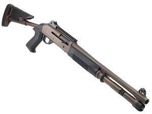 Sahuarita Guns