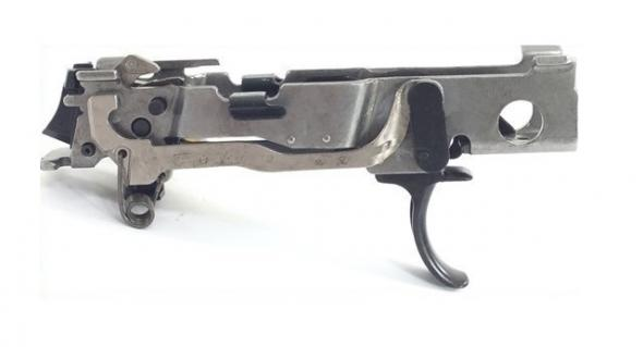 P320 Complete Fire Control Unit (FCU) trigger group