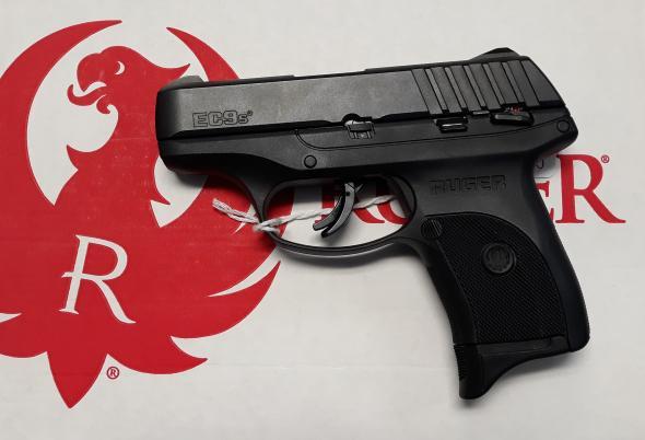 Brads Guns