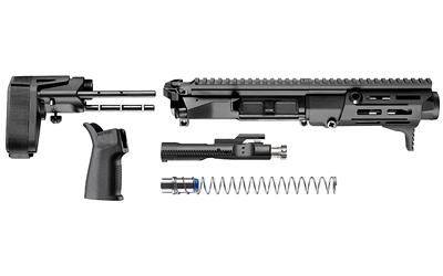 Diamondback Shooting Sports Inc | parts-gear > upper