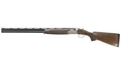 Beretta, 686 Silver Pigeon I, Over/Under, 12Ga, 30