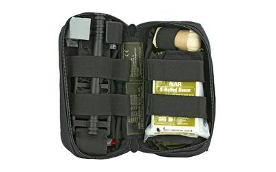 North American Rescue, M-FAK Mini First Aid Kit
