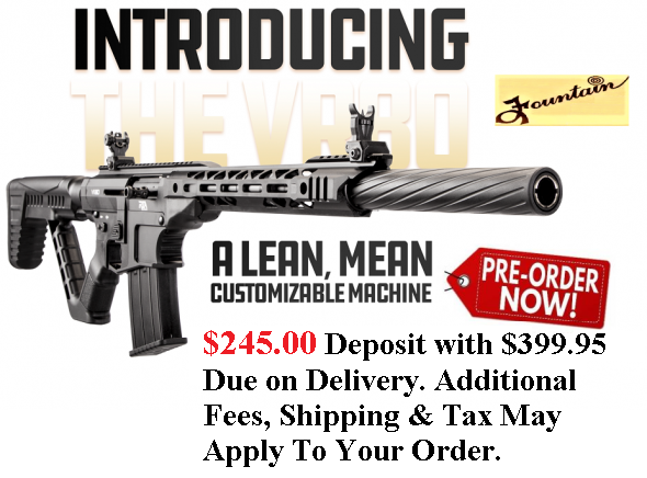"""PO DEPOSIT ONLY: Super Hot 2020!!! Rock Island VR80 Semi-Automatic 12 Gauge 20"""" Barrel, 3"""" Chamber, 5+1 Rounds, Synthetic Thumbhole Black Stock Black Anodized"""