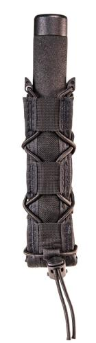 Size Large High Speed Gear 95PW01BK Black iTACO Phone//Tech Pouch V2 MOLLE