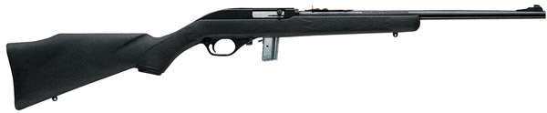 Red Circle Tactical Marlin 795 Rimfire Semi Auto 22lr 18 10 1