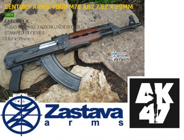 Rare Import!!! Yugo Zastava M70 AK47 AB2 7.62x39 Underfold Stamped Receiver 💲💲Cash $999.95💲💲