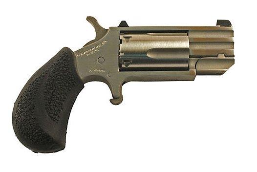 euless guns ammo north american arms pug 22 mag 1 5rd tritium