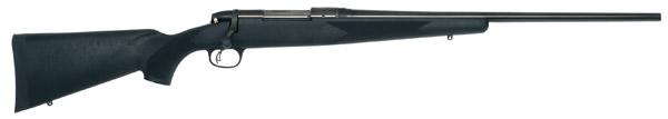 "Marlin 70381 XL7 Bolt 270 Winchester 22"" 4+1 Synthetic Stk Blued"