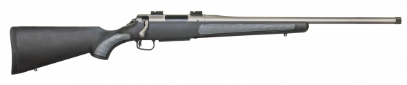 "Thompson Center Arms, Venture II, Bolt Action, 308 Winchester, 22"" Threaded Barrel"