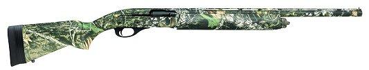 "Remington 1187 Semi-Automatic 20 ga 21"" 3"" Mossy Oak New Break-Up Syn"