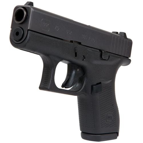 Glock G42 For Sale Best Price In Stock Glock G42 Deal