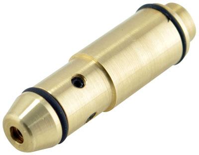 Laserlyte LT9 Laser Cartridge 532nm Intensity 3x 377 Battery