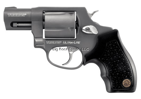 Taurus 85ULGRY M85 Ultra Lite