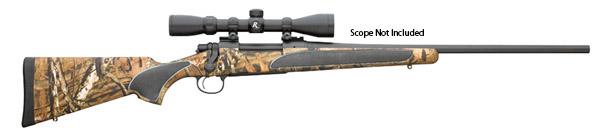 Van S Sporting Goods Remington 700 Sps Bolt 300 Win Mag