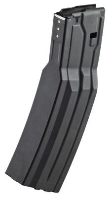 Surefire MAG560 Mag5-60 223 Remington/5.56 NATO 60rd AR-15 Aluminum Black